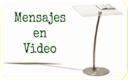 Video Mensajes